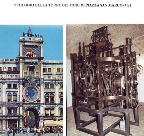 orologio terre dei mori venezia.jpg