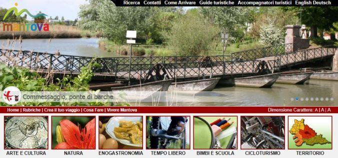 ponte di barche.JPG