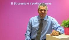 Davide-Battistini (1)