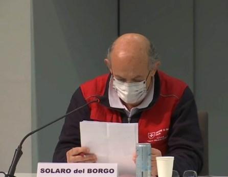 Gerardo Solaro del Borgo.jpg