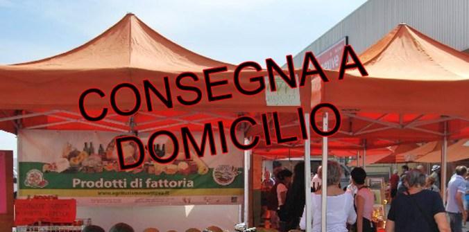 MERCATO-CONTADINO-CONSEGNA A DOMICILIO