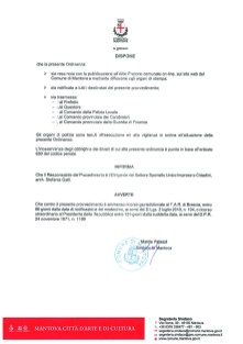 Mercati3 copia