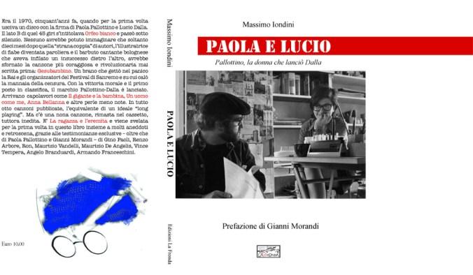 Paola e Lucio_Massimo Iondini copertina del libro.jpg