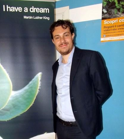Pietro Chiaventi 2.jpg