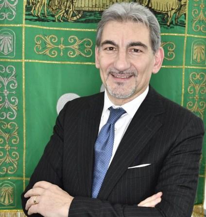 Raffaele Cattaneo Regione Lombardia