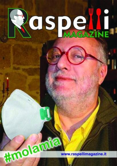 Raspelli Magazine 4 copertina.jpg