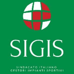SIGIS SINDACATO ITALIANO 1