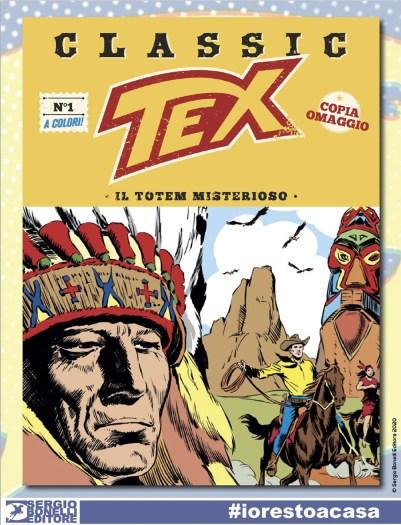 Tex Classic 1.jpg
