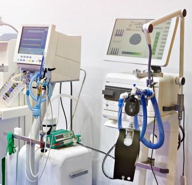 cornavirus - respiratori polmonari.jpg