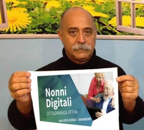 nonni digitali associazione comunali mantova.jpg