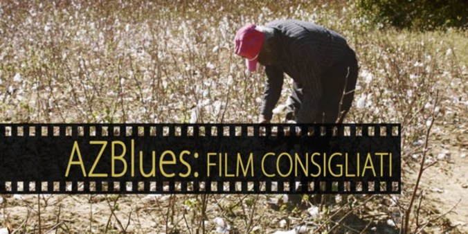 A-Z-Blues_header-film-BLUES