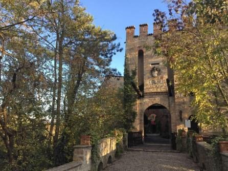CASTELLO DI GROPPARELLO-Castelli-Ducato