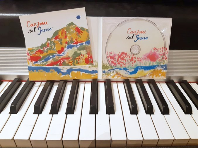 Canzoni sul Senio (3)