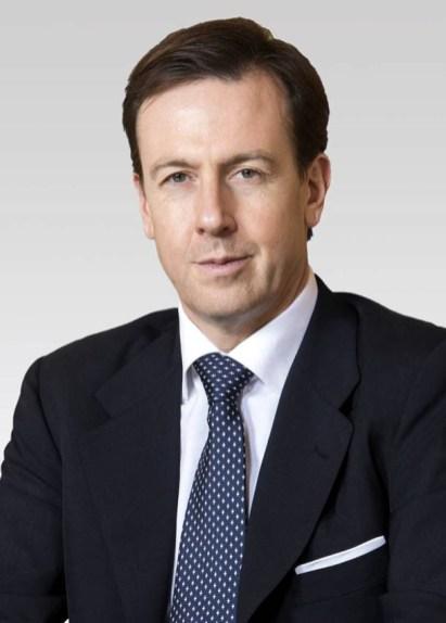 Fabrizio Palermo 1