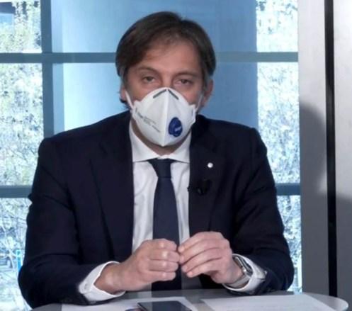 Fabrizio Sala vicepresidente Rergione Lombardia.jpg