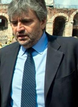 Gianmarco Mazzi.jpg