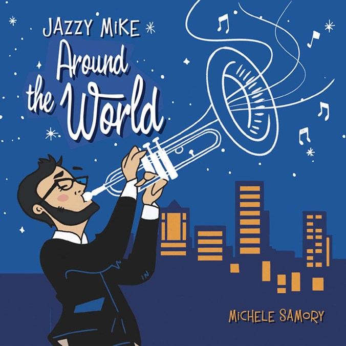 JazzyMikeAroundTheWorld_WEB.jpg