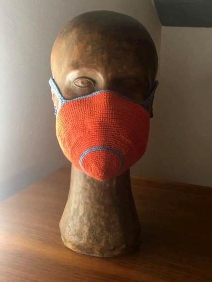 Ketty Tagliatti - maschere  4.jpg
