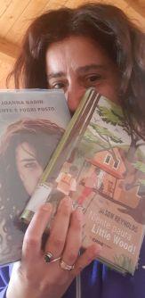 Libri scaduti in Bassa Romagna (9)