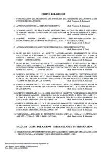 Convocazione + odg Consiglio Unione 20 maggio 2020 2