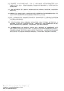 Convocazione + odg Consiglio Unione 20 maggio 2020 3
