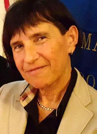Giuseppina Nosè