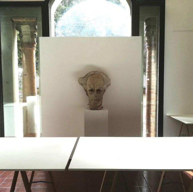 Inventario Varoli (1)