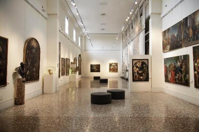 MUSEI CIVICI DI BASSANO DEL GRAPPA.jpg