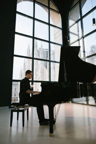 PianoCityMilanoPreludio 2020_Guido Coppin_ph Federica Cicuttini_b
