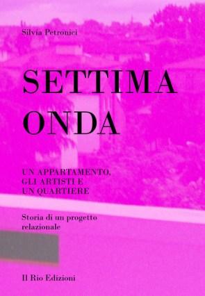 SETTIMA ONDA