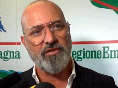 Stefano Bonaccini