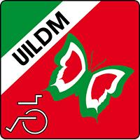 UILDM MANTOVA