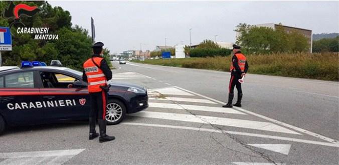 carabinieri solferino.jpg