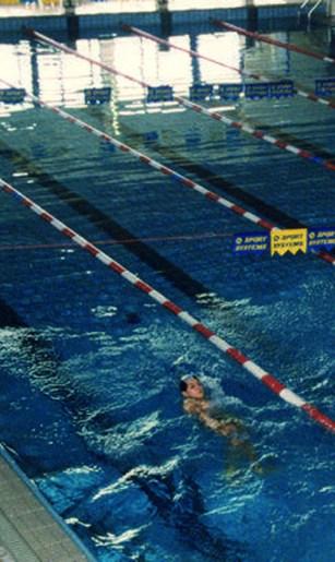 piscine in emilia romagna