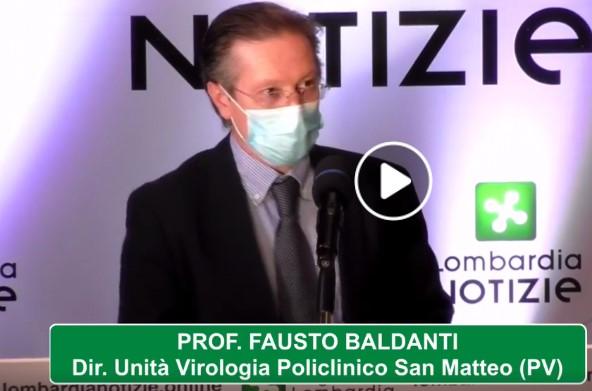 prof. Fausto Baldanti unità virologia policlinico san Matteo.jpg