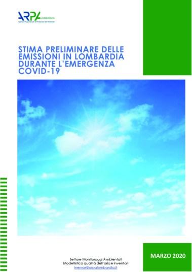 report-stima-emissiva-COVID19-lombardia01 copia