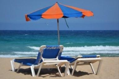 spiagge emilia romagna