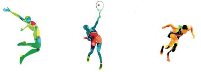 sport fase 2.jpg