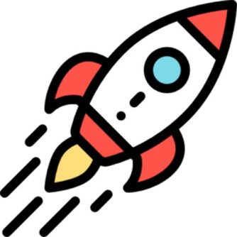 startup-300x300 copia