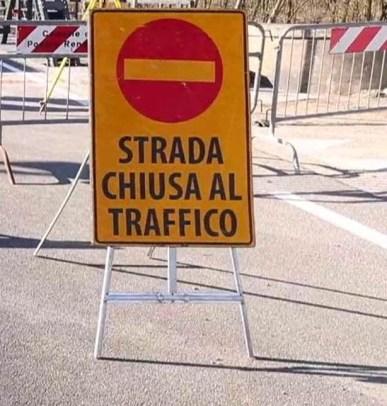 strada chiusa al traffico.jpg