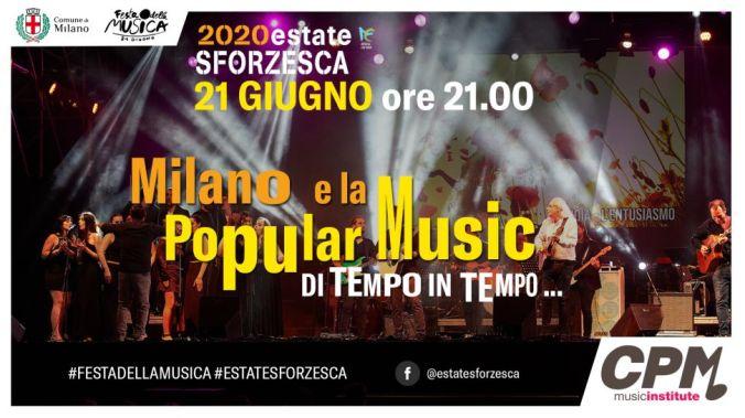 CPM_Locandina 21 giugno estate sforrzesca 2020_b