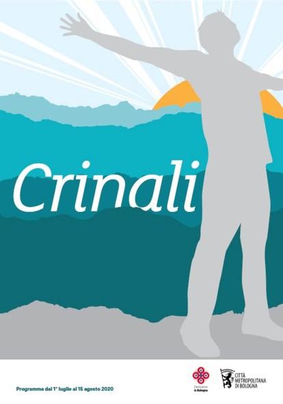 CRINALI