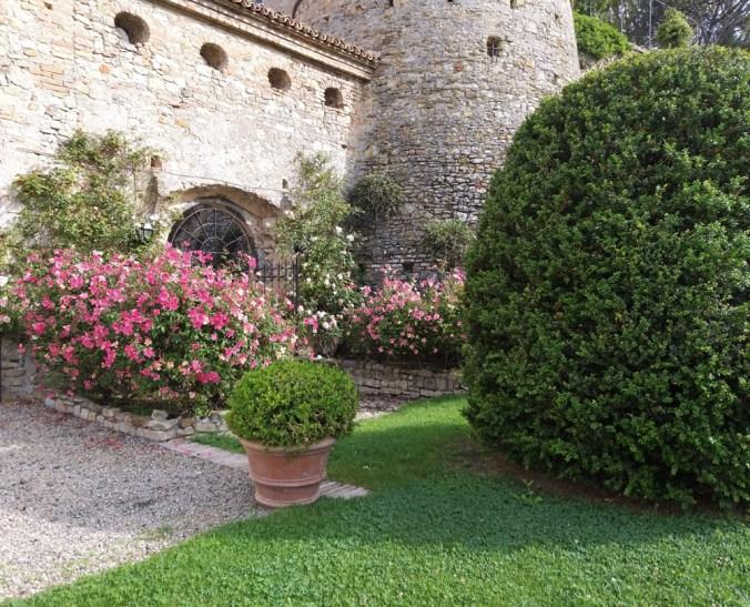 Castello-Scipione-Giardino-credits-1000