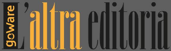 L'ALTRA EDITORIA