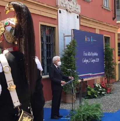MATTARELLA-PRESIDENTE-DELLA-REPUBBLICA-ITALIANA