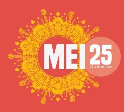 MEI-2020_b