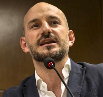 PAOLO CALVANO REGIONE LOMBARDIA