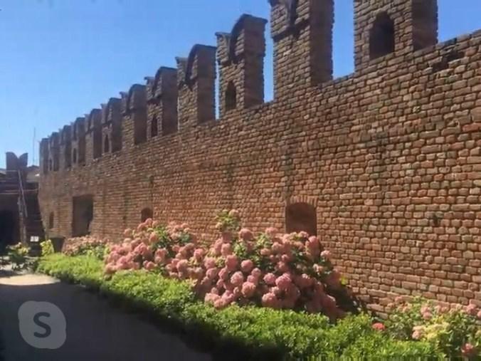 Rocca-Sanvitale-Giardino-Pensile