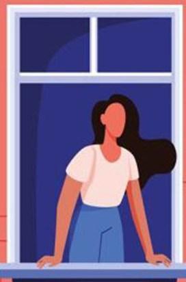 affacciati alla finestra 11