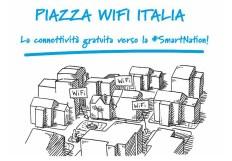 piazza wifi italia asst mantova